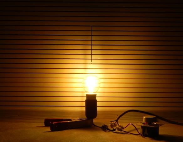 osram-e27-fil-glowdim-leuchtbild-2700k