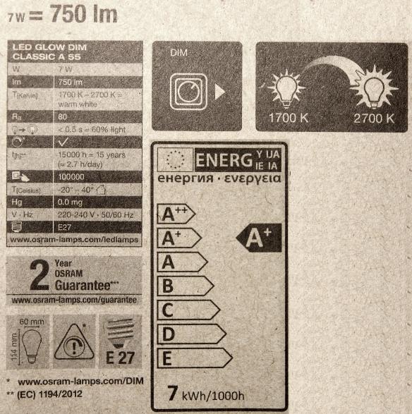 osram-e27-fil-glowdim-pack-hinten