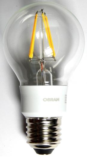 osram-e27-fil-glowdim-aus-weiss