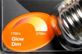 osram-glowdim-e27-fil-pack-detail