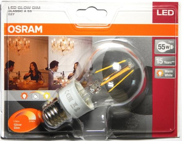 Osram-GlowDim-E27-Fil-Pack-vorn