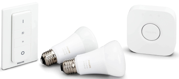 philips-hue-dimmschalter-lampen-bridge