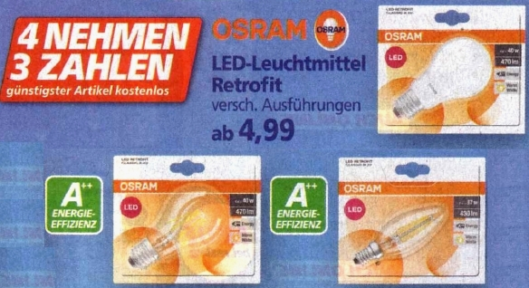 real-osram-09-16-gross