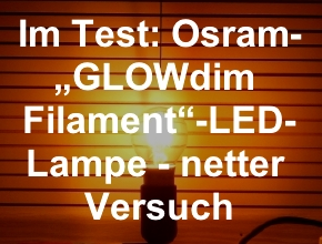 teaser-glowdim-filament-test