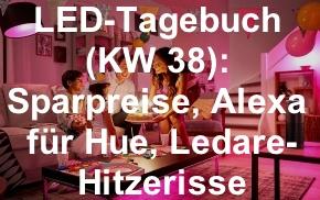 teaser-kw38