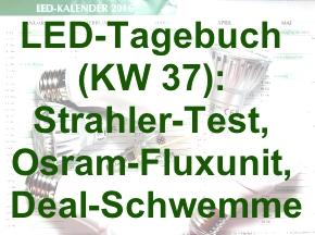 teaser-led-tagebuch-kw37