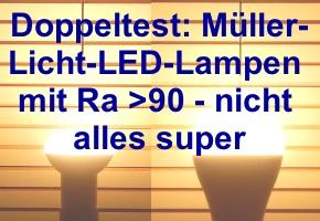 teaser-mueller-licht-e14-e27