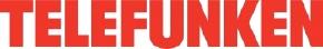 Telefunken-Logo