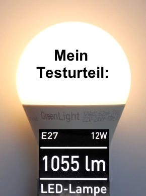 testurteil-greenlight-12w-dim