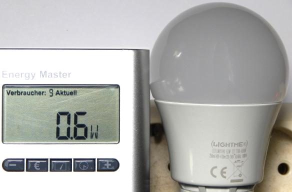 watt-lightme-varilux-4in1-aus
