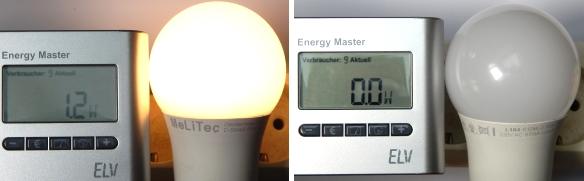 watt-melitec-l104-dim-aus