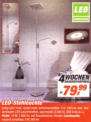 toom-led-stehleuchte-09-16-mittel