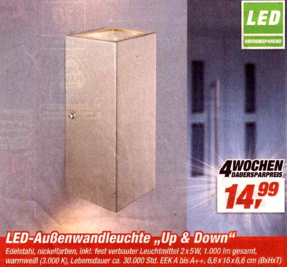 toom-led-up-down-09-16