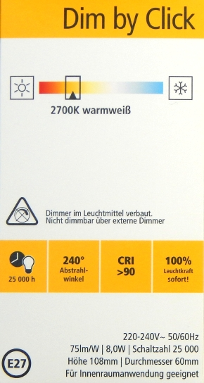 carus-dim-by-click-pack-daten