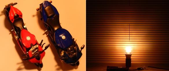 carus-warm-by-click-farbtr-leuchtb-2300k