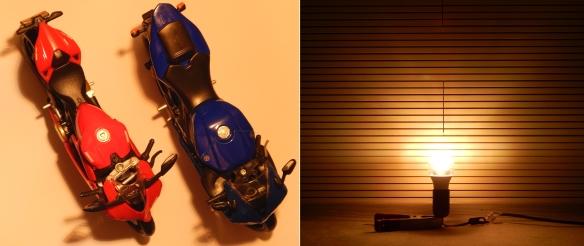 carus-warm-by-click-farbtr-leuchtb-2700k