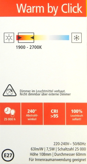 carus-warm-by-click-pack-daten