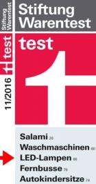 cover-test-11-2016-pfeil-klein