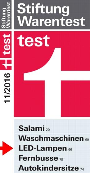 cover-test-11-2016-pfeil