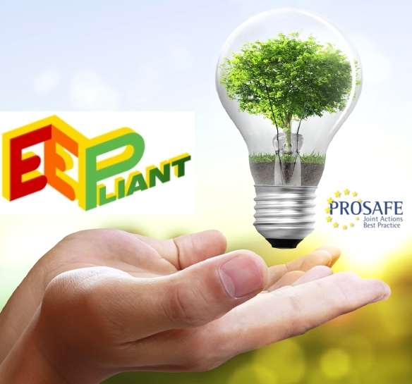 EEPliant-PROSAFE-Logos-Green-LED-Lamp