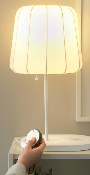 IKEA-Tradfri-in-Leuchte