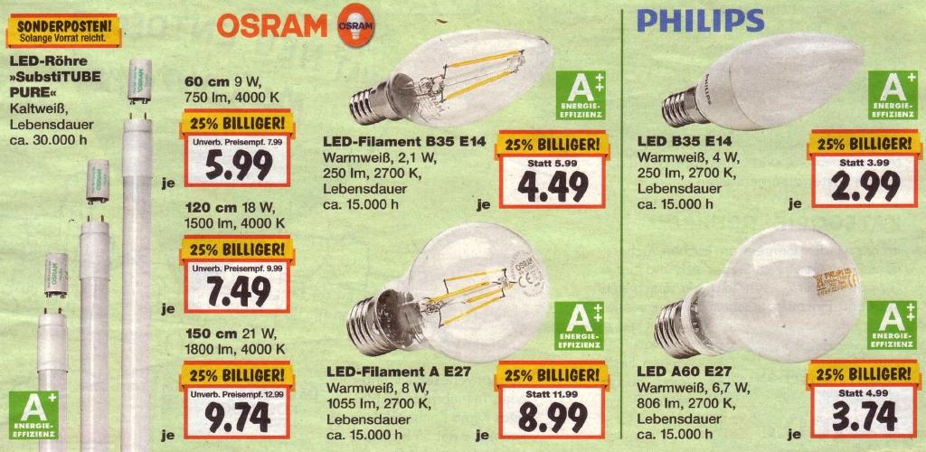 im test neue 7 watt philips led lampe als 60 watt gl hbirnen ersatz fastvoice blog. Black Bedroom Furniture Sets. Home Design Ideas