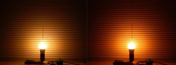 ledon-e27-sd-105w-leuchtbild-2700-1900k