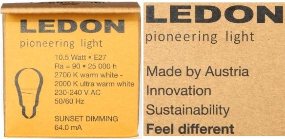 ledon-e27-sd-105w-pack-oben-hinten