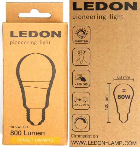 ledon-e27-sd-105w-pack-vorn-seite