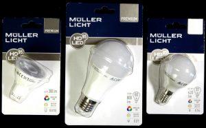 mueller-licht-hd95-aufmacher