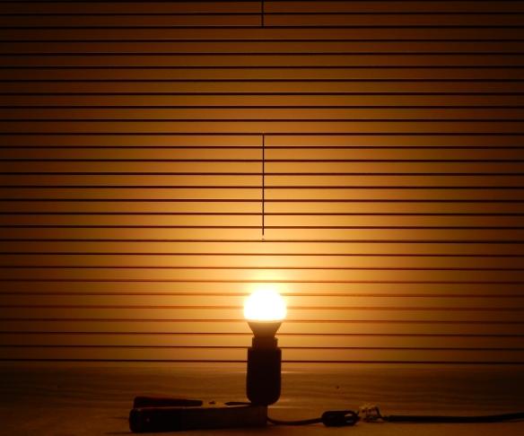 mueller-licht-hd95-e14-mini-globe-leuchtbild