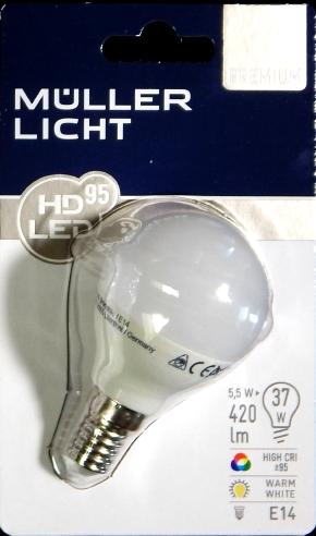 mueller-licht-hd95-e14-mini-globe-pack-vorn