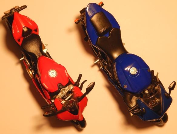 mueller-licht-hd95-e27-10w-farbtreue