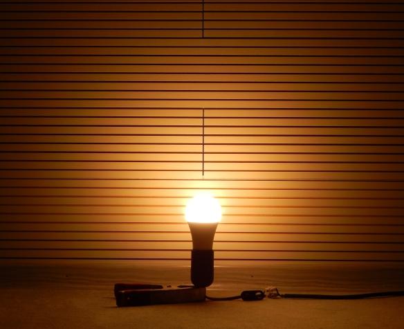 mueller-licht-hd95-e27-10w-leuchtbild