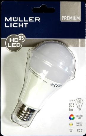 mueller-licht-hd95-e27-10w-pack-vorn
