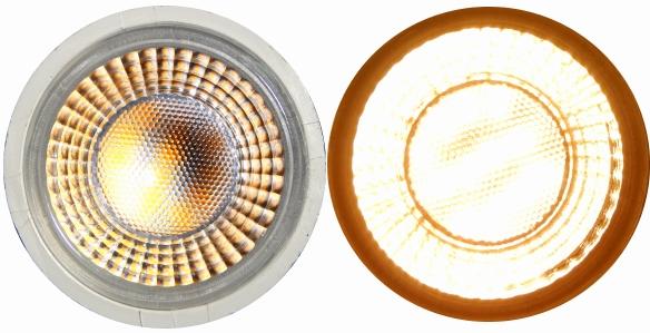 mueller-licht-hd95-gu10-oben-aus-an