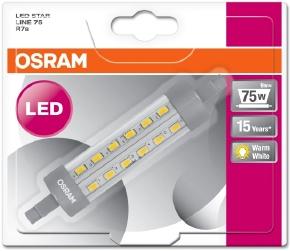 osram-r7s-led-9w-ww-1055lm