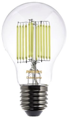philips-dubai-e27-3-watt