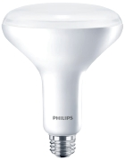 philips-greenpower-2-klein