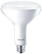 philips-greenpower-2-klein