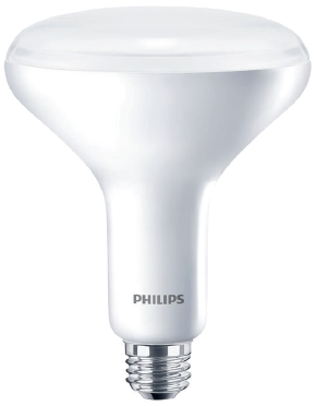 philips-greenpower-2