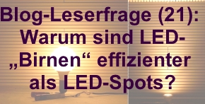 teaser-blog-leserfrage21