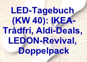 teaser-led-tagebuch-kw40