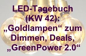 teaser-led-tagebuch-kw42