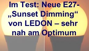 teaser-ledon-e27-sd-105w