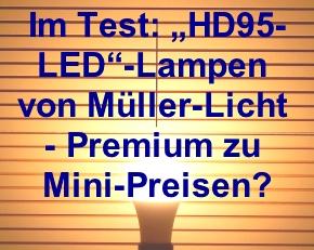 teaser-mueller-licht-hd95