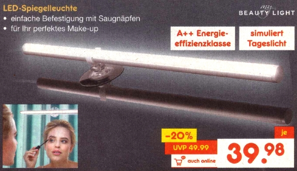 netto-my-beauty-light-10-16