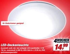 toom-led-deckenleuchte-11-16