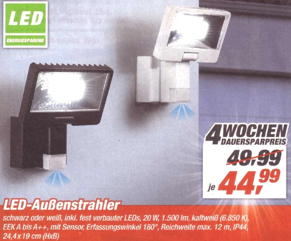 toom-led-aussenstrahler-10-16-gross