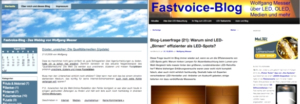 fastvoice-blog-screenshots-08-09-10-16-klein
